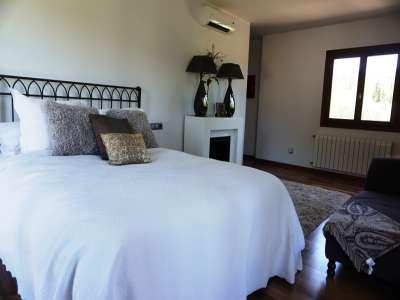Image 9 | 5 bedroom villa for sale with 1,350m2 of land, Es Capdella, South Western Mallorca, Mallorca 221861