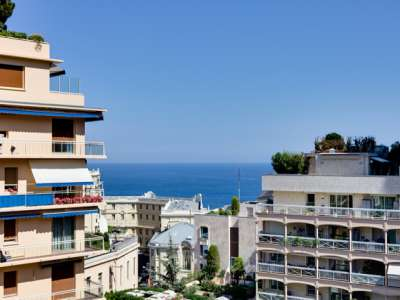 Image 4 | 3 bedroom apartment for sale, Carre d'Or Golden Square, Monte Carlo, French Riviera 221989