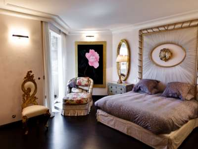 Image 9 | 3 bedroom apartment for sale, Carre d'Or Golden Square, Monte Carlo, French Riviera 221989