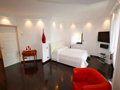 Image 10   3 bedroom apartment for sale, Monte Carlo, French Riviera 221990