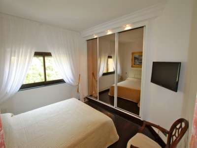 Image 11   3 bedroom apartment for sale, Monte Carlo, French Riviera 221990
