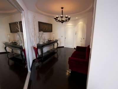 Image 12   3 bedroom apartment for sale, Monte Carlo, French Riviera 221990