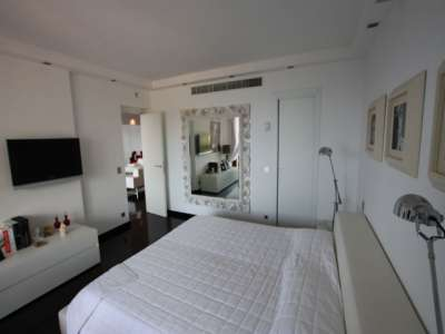 Image 13   3 bedroom apartment for sale, Monte Carlo, French Riviera 221990