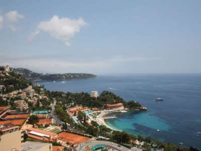 Image 15   3 bedroom apartment for sale, Monte Carlo, French Riviera 221990