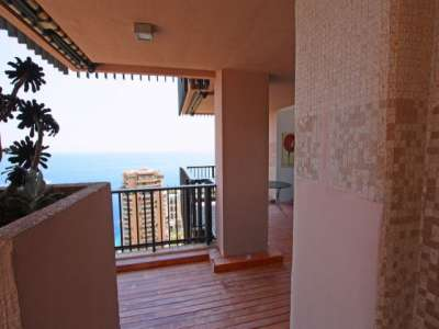 Image 2   3 bedroom apartment for sale, Monte Carlo, French Riviera 221990