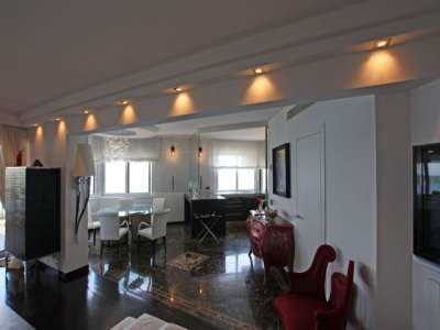 Image 5   3 bedroom apartment for sale, Monte Carlo, French Riviera 221990