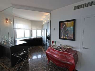 Image 7   3 bedroom apartment for sale, Monte Carlo, French Riviera 221990