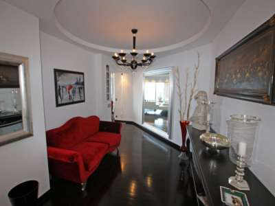 Image 8   3 bedroom apartment for sale, Monte Carlo, French Riviera 221990