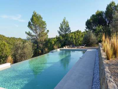 Image 14 | 3 bedroom villa for sale with 0.52 hectares of land, Seillans, Var , Cote d'Azur French Riviera 222004