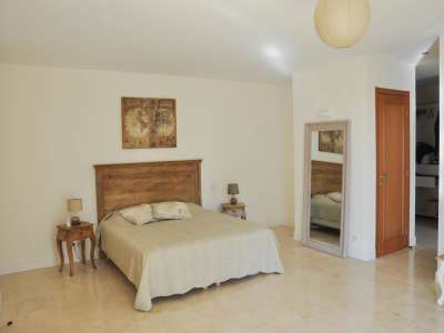 Image 8 | 3 bedroom villa for sale with 0.52 hectares of land, Seillans, Var , Cote d'Azur French Riviera 222004