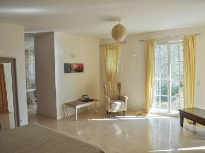 Image 9 | 3 bedroom villa for sale with 0.52 hectares of land, Seillans, Var , Cote d'Azur French Riviera 222004