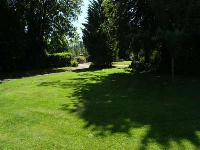 Image 3 | A Beautiful 19thCentury Château inNormandy for Sale with Gites 222053