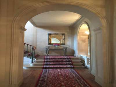 Image 5 | 10 bedroom French chateau for sale with 44 hectares of land, Tours, Indre-et-Loire , Loire Valley 222103