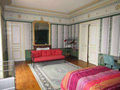 Image 8 | 10 bedroom French chateau for sale with 44 hectares of land, Tours, Indre-et-Loire , Loire Valley 222103
