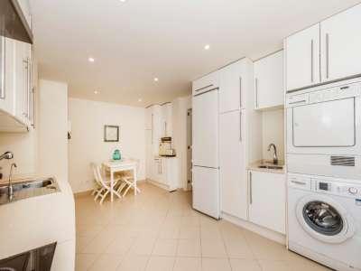 Image 10 | 6 bedroom villa for sale with 888m2 of land, Sol de Mallorca, South Western Mallorca, Mallorca 222229
