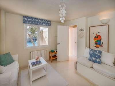 Image 11 | 6 bedroom villa for sale with 888m2 of land, Sol de Mallorca, South Western Mallorca, Mallorca 222229