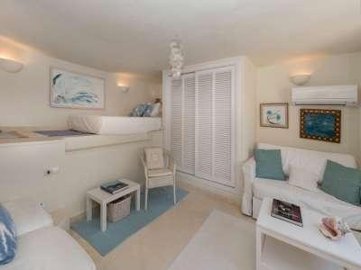 Image 12 | 6 bedroom villa for sale with 888m2 of land, Sol de Mallorca, South Western Mallorca, Mallorca 222229