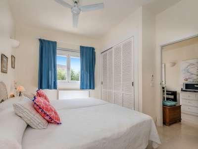 Image 13 | 6 bedroom villa for sale with 888m2 of land, Sol de Mallorca, South Western Mallorca, Mallorca 222229