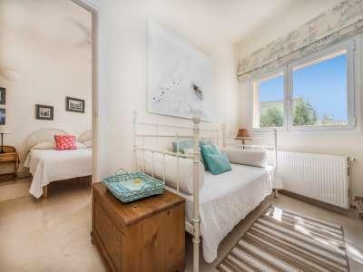 Image 14 | 6 bedroom villa for sale with 888m2 of land, Sol de Mallorca, South Western Mallorca, Mallorca 222229