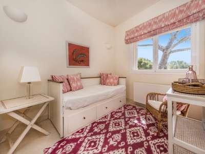 Image 15 | 6 bedroom villa for sale with 888m2 of land, Sol de Mallorca, South Western Mallorca, Mallorca 222229