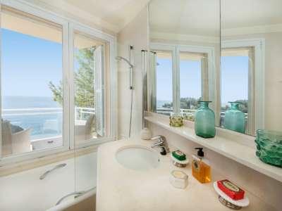 Image 16 | 6 bedroom villa for sale with 888m2 of land, Sol de Mallorca, South Western Mallorca, Mallorca 222229