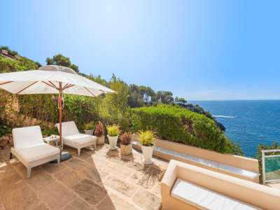 Image 18 | 6 bedroom villa for sale with 888m2 of land, Sol de Mallorca, South Western Mallorca, Mallorca 222229