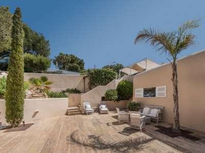 Image 19 | 6 bedroom villa for sale with 888m2 of land, Sol de Mallorca, South Western Mallorca, Mallorca 222229