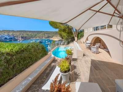 Image 2 | 6 bedroom villa for sale with 888m2 of land, Sol de Mallorca, South Western Mallorca, Mallorca 222229