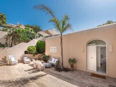 Image 20 | 6 bedroom villa for sale with 888m2 of land, Sol de Mallorca, South Western Mallorca, Mallorca 222229