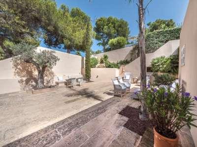 Image 21 | 6 bedroom villa for sale with 888m2 of land, Sol de Mallorca, South Western Mallorca, Mallorca 222229