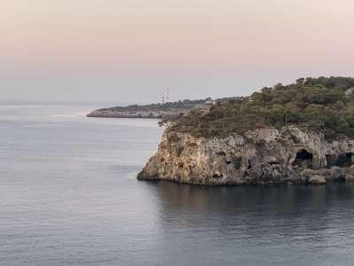 Image 22 | 6 bedroom villa for sale with 888m2 of land, Sol de Mallorca, South Western Mallorca, Mallorca 222229
