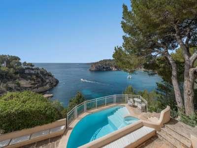 Image 3 | 6 bedroom villa for sale with 888m2 of land, Sol de Mallorca, South Western Mallorca, Mallorca 222229