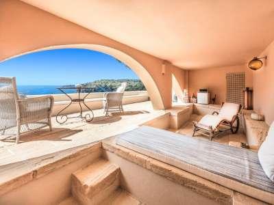 Image 4 | 6 bedroom villa for sale with 888m2 of land, Sol de Mallorca, South Western Mallorca, Mallorca 222229