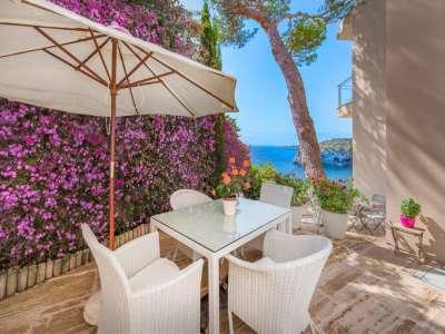 Image 5 | 6 bedroom villa for sale with 888m2 of land, Sol de Mallorca, South Western Mallorca, Mallorca 222229