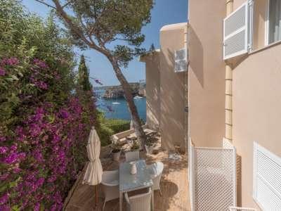 Image 6 | 6 bedroom villa for sale with 888m2 of land, Sol de Mallorca, South Western Mallorca, Mallorca 222229