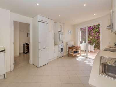 Image 7 | 6 bedroom villa for sale with 888m2 of land, Sol de Mallorca, South Western Mallorca, Mallorca 222229