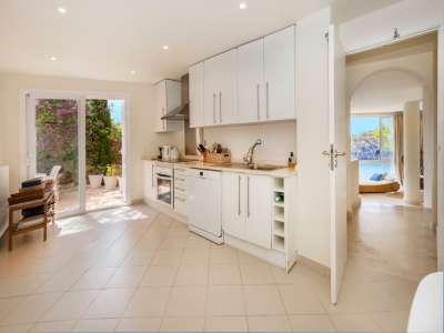 Image 8 | 6 bedroom villa for sale with 888m2 of land, Sol de Mallorca, South Western Mallorca, Mallorca 222229