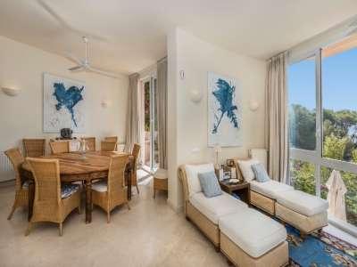 Image 9 | 6 bedroom villa for sale with 888m2 of land, Sol de Mallorca, South Western Mallorca, Mallorca 222229