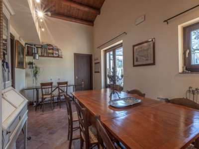 Image 11 | 20 bedroom villa for sale with 20 hectares of land, Noto, Syracuse, Sicily 222522