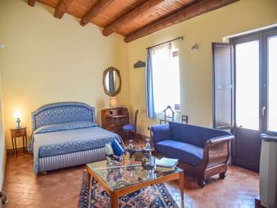 Image 15 | 20 bedroom villa for sale with 20 hectares of land, Noto, Syracuse, Sicily 222522