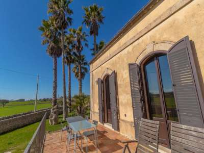 Image 17 | 20 bedroom villa for sale with 20 hectares of land, Noto, Syracuse, Sicily 222522