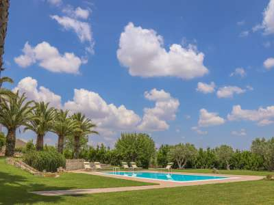 Image 24 | 20 bedroom villa for sale with 20 hectares of land, Noto, Syracuse, Sicily 222522