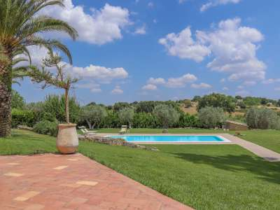 Image 25 | 20 bedroom villa for sale with 20 hectares of land, Noto, Syracuse, Sicily 222522