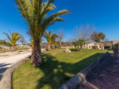 Image 26 | 20 bedroom villa for sale with 20 hectares of land, Noto, Syracuse, Sicily 222522