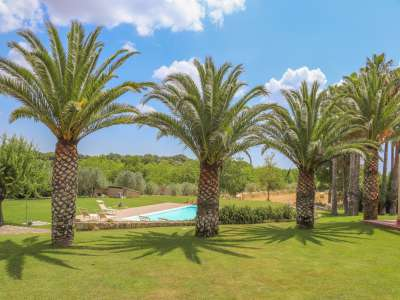Image 28 | 20 bedroom villa for sale with 20 hectares of land, Noto, Syracuse, Sicily 222522