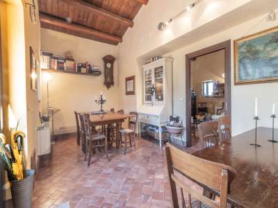 Image 7 | 20 bedroom villa for sale with 20 hectares of land, Noto, Syracuse, Sicily 222522