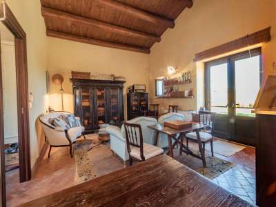 Image 8 | 20 bedroom villa for sale with 20 hectares of land, Noto, Syracuse, Sicily 222522