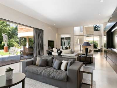 Image 4 | 7 bedroom villa for sale with 0.96 hectares of land, Tourrettes, Var , Cote d'Azur French Riviera 222548