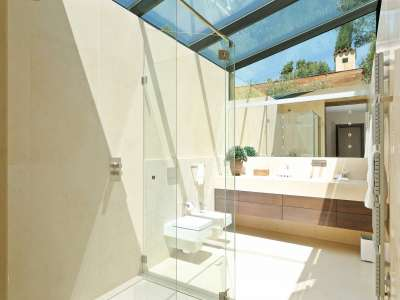 Image 8 | 7 bedroom villa for sale with 0.96 hectares of land, Tourrettes, Var , Cote d'Azur French Riviera 222548