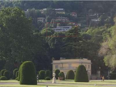 Image 7 | 6 bedroom villa for sale with 1,760m2 of land, Bignanico, Como, Lake Como 222937